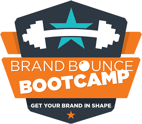 Brand Bounce Bootcamp Free Test-Drive