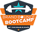 Brand Bounce Bootcamp Logo