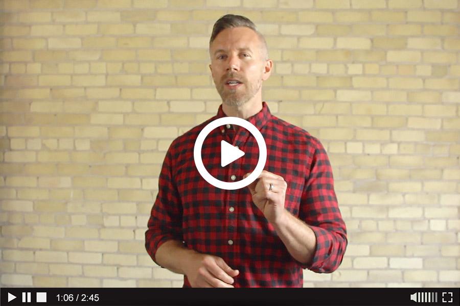 Brand Bounce Bootcamp Training Videos